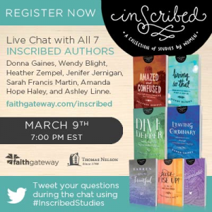 Live Chat.March9