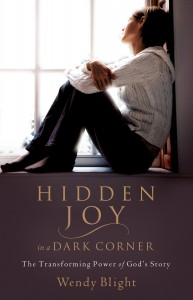 Hidden_Joy_Cover_Graphic (1)