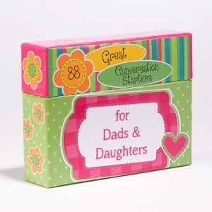 Dad_Daughter_Conversation_Cards