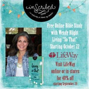 Wendy_Blight_Lifeway9.29LaunchSale