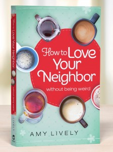 How-to-Love-Your-Neighbor_6_copy