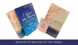 IKHNBibleClassRegistration.Giveaway